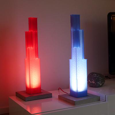 lampe-wt-rouge2-400x400